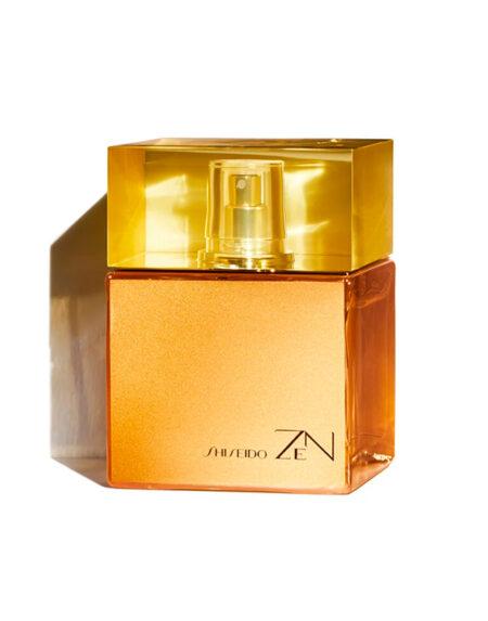 ZEN edp vaporizador 100 ml by Shiseido