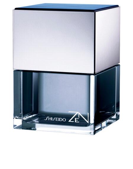 ZEN FOR MEN edt vaporizador 100 ml by Shiseido