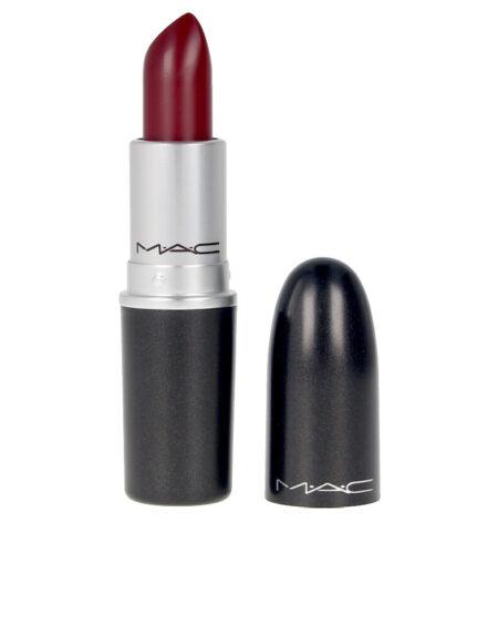 MATTE lipstick #diva 3 gr by Mac