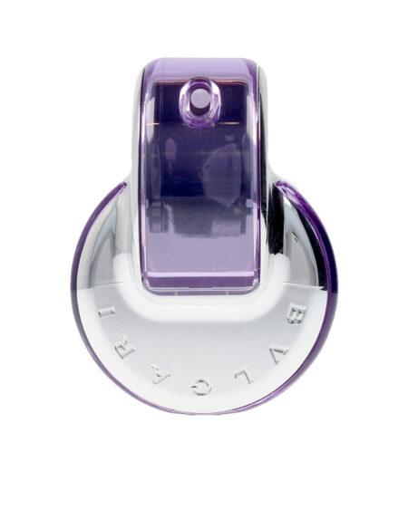 OMNIA AMETHYSTE edt vaporizador 65 ml by Bvlgari