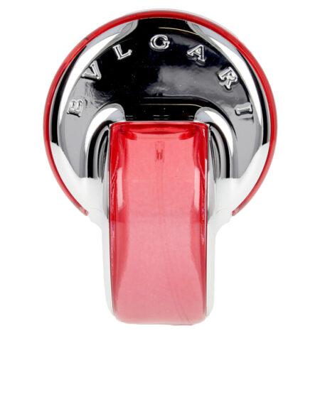 OMNIA CORAL edt vaporizador 40 ml by Bvlgari