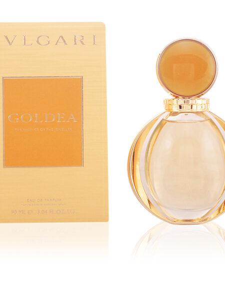 GOLDEA edp vaporizador 90 ml by Bvlgari