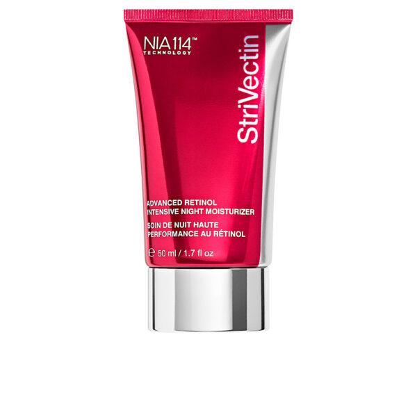 ADVANCED RETINOL intensive night moisturizer 50 ml by StriVectin