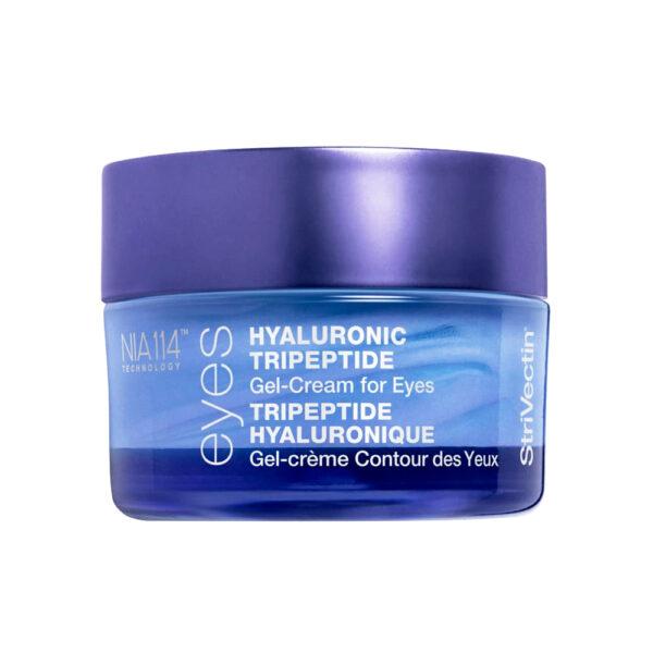 HYALURON eye cream 15 ml by StriVectin