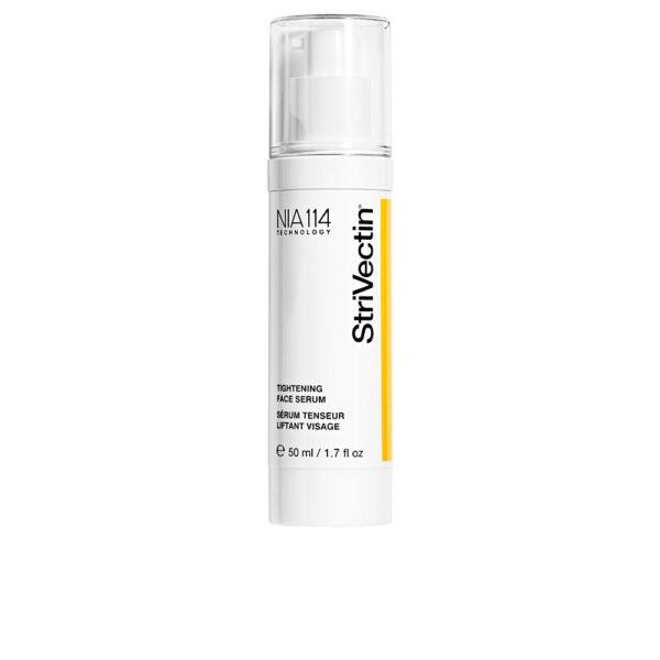 TIGHTENING face serum 50 ml by StriVectin