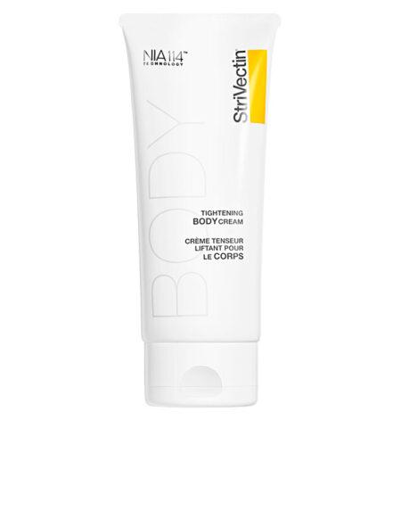 TIGHTENING body cream 200 ml by StriVectin