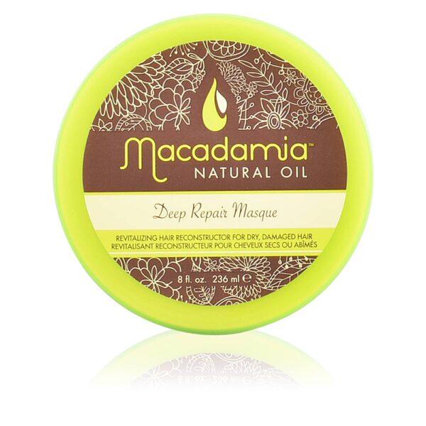 DEEP REPAIR masque 236 ml by Macadamia