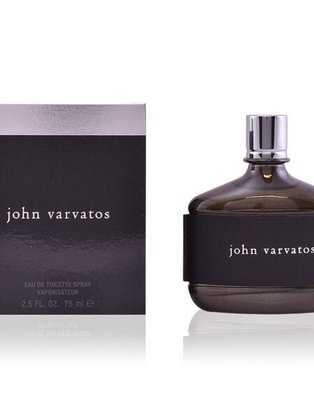 JOHN VARVATOS edt vaporizador 75 ml by John Varvatos