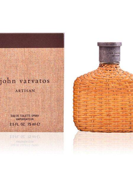 ARTISAN edt vaporizador 75 ml by John Varvatos