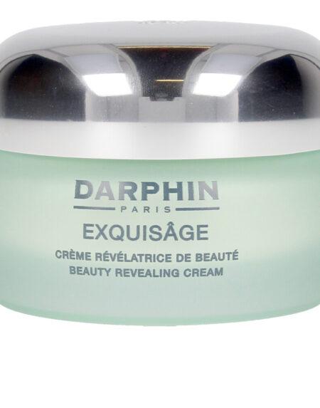 EXQUISÂGE beauty revealing cream 50 ml by Darphin