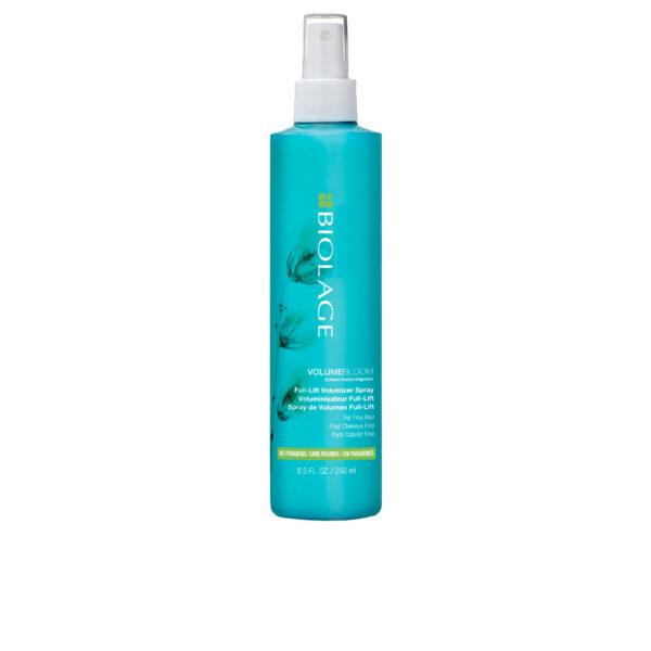 VOLUMEBLOOM full-lift volumizer spray 250 ml by Biolage