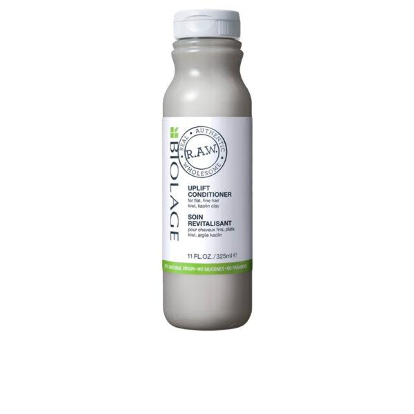 R.A.W. UPLIFT conditioner 325 ml by Biolage