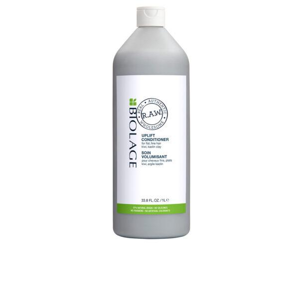 R.A.W. UPLIFT conditioner 1000 ml by Biolage