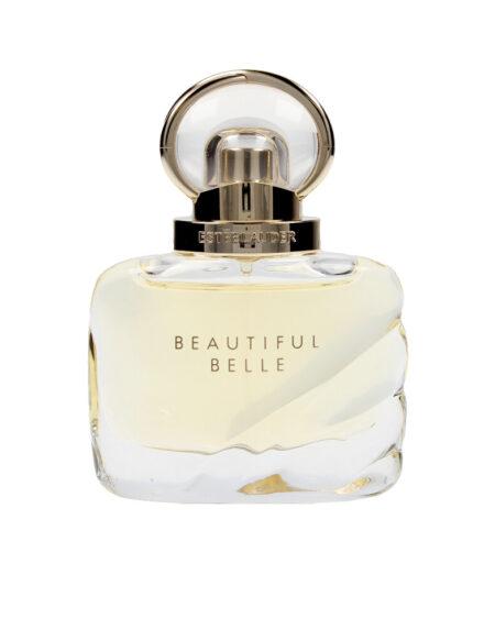 BEAUTIFUL BELLE edp vaporizador 30 ml by Estee Lauder