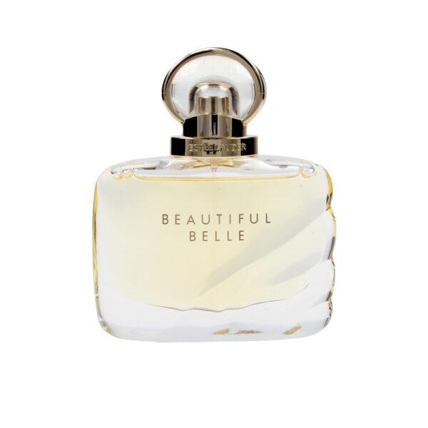 BEAUTIFUL BELLE edp vaporizador 50 ml by Estee Lauder