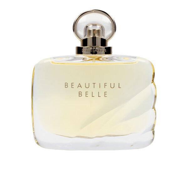 BEAUTIFUL BELLE edp vaporizador 100 ml by Estee Lauder