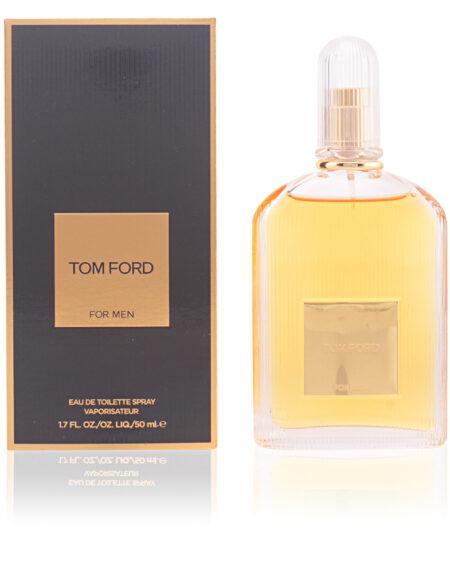 TOM FORD FOR MEN edt vaporizador 50 ml by Tom Ford