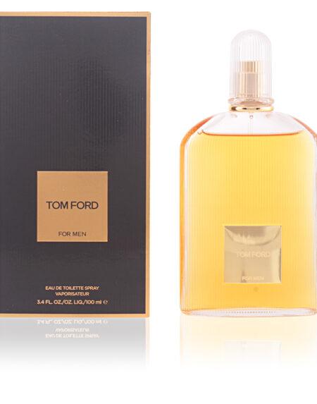 TOM FORD FOR MEN edt vaporizador 100 ml by Tom Ford