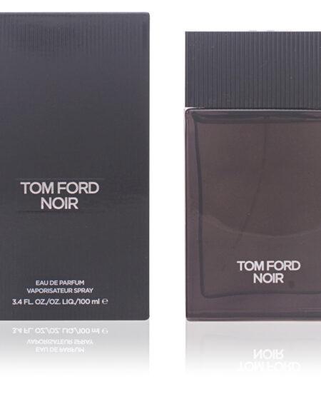 NOIR edp vaporizador 100 ml by Tom Ford
