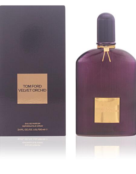 VELVET ORCHID edp vaporizador 100 ml by Tom Ford