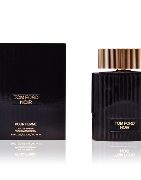 NOIR POUR FEMME edp vaporizador 100 ml by Tom Ford