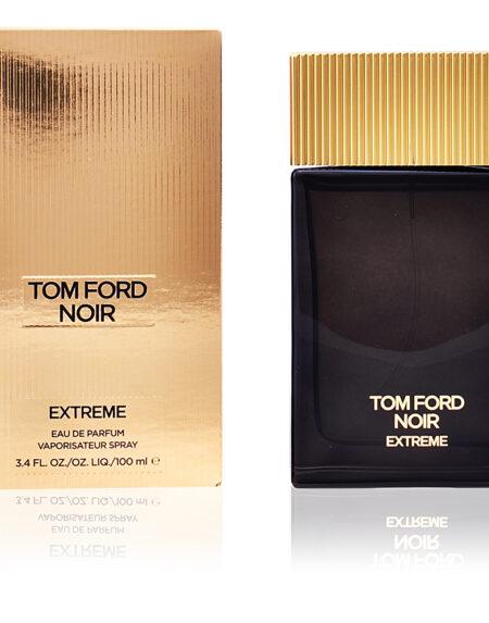 NOIR EXTREME edp vaporizador 100 ml by Tom Ford