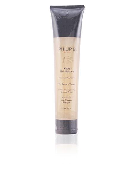 KATIRA hair masque 178 ml by Philip B