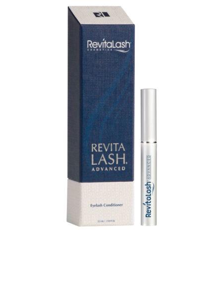 REVITALASH ADVANCED eyelash conditioner 3
