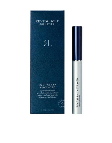 REVITALASH ADVANCED eyelash conditioner 2 ml by Revitalash