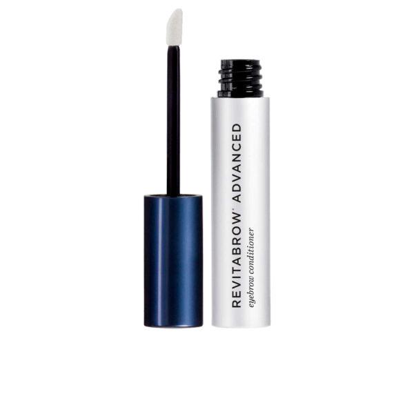 REVITABROW ADVANCED eyebrow conditioner 3 ml by Revitalash