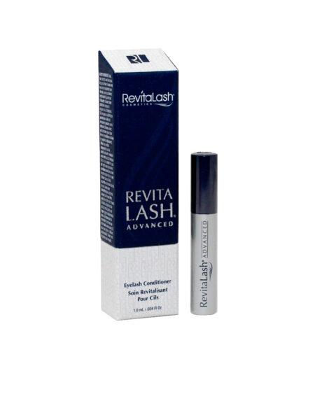 REVITALASH ADVANCED eyelash conditioner 1 ml by Revitalash