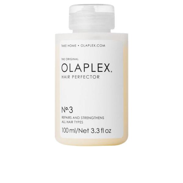 HAIR PERFECTOR Nº3 100 ml by Olaplex