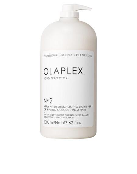BOND PERFECTOR Nº2 2000 ml by Olaplex