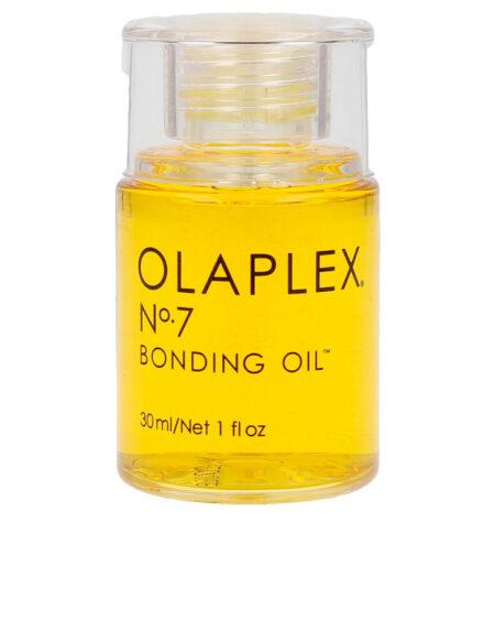BONDING OIL nº7 30 ml by Olaplex