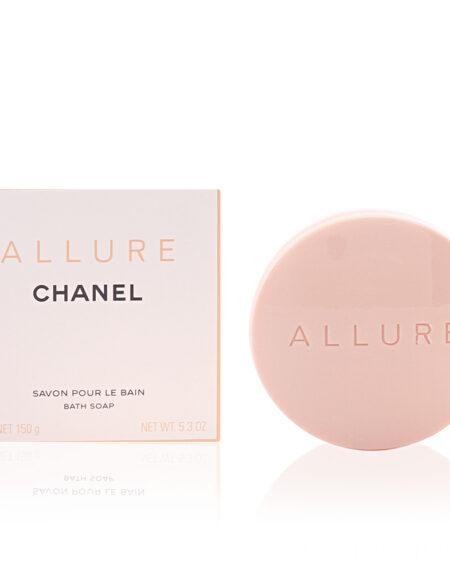 ALLURE savon 150 gr by Chanel