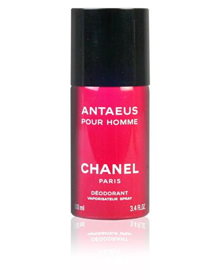 ANTAEUS deo vaporizador 100 ml by Chanel