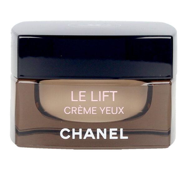 LE LIFT crème yeux 15 ml by Chanel