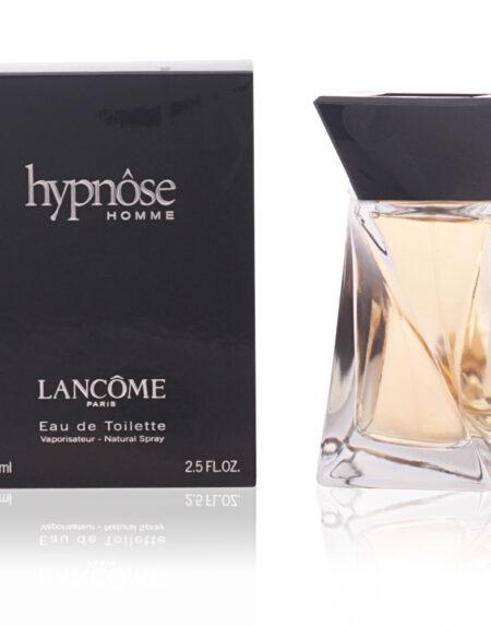 HYPNÔSE HOMME edt vaporizador 75 ml by Lancôme
