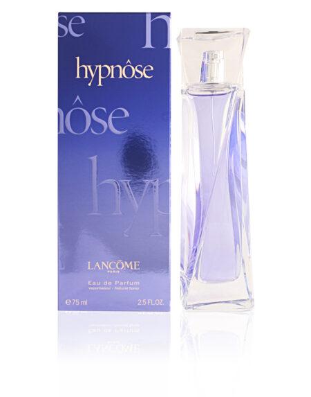 HYPNÔSE edp vaporizador 75 ml by Lancôme