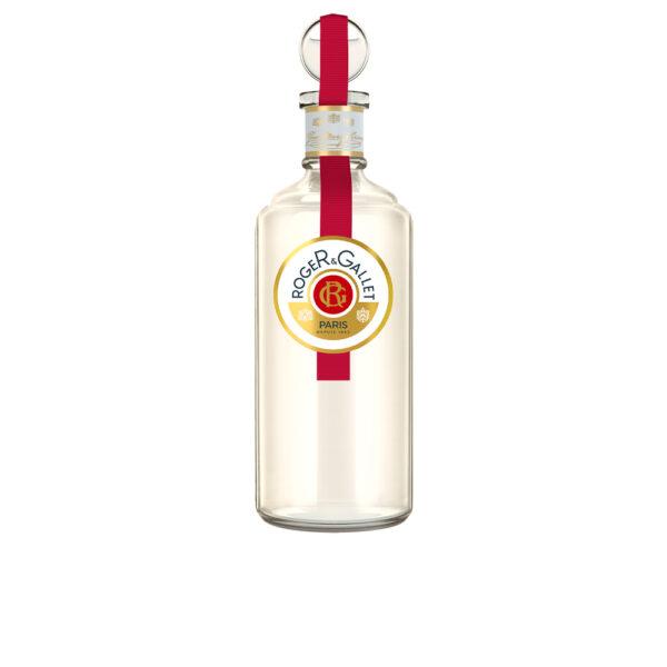 JEAN-MARIE FARINA edc extra-vieille vaporizador 500 ml by Roger & Gallet