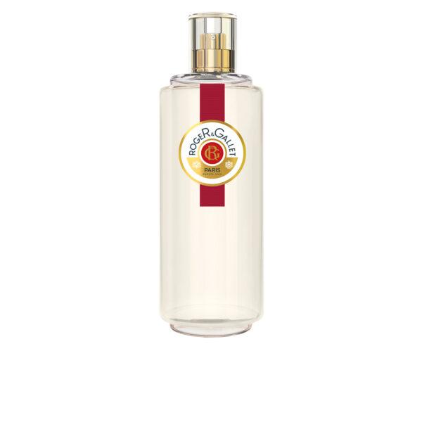 JEAN-MARIE FARINA edc extra-vieille vaporizador 200 ml by Roger & Gallet