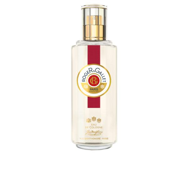 JEAN-MARIE FARINA edc extra-vieille vaporizador 100 ml by Roger & Gallet
