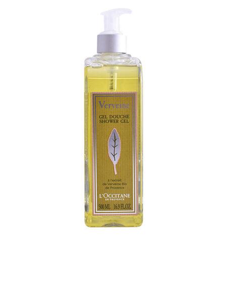 VERVEINE gel douche 500 ml by L'Occitane