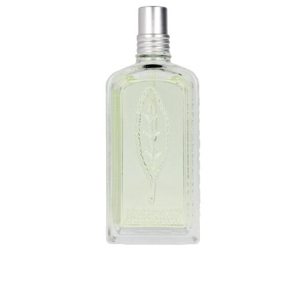 VERVEINE sorbet edt vaporizador 100 ml by L'Occitane