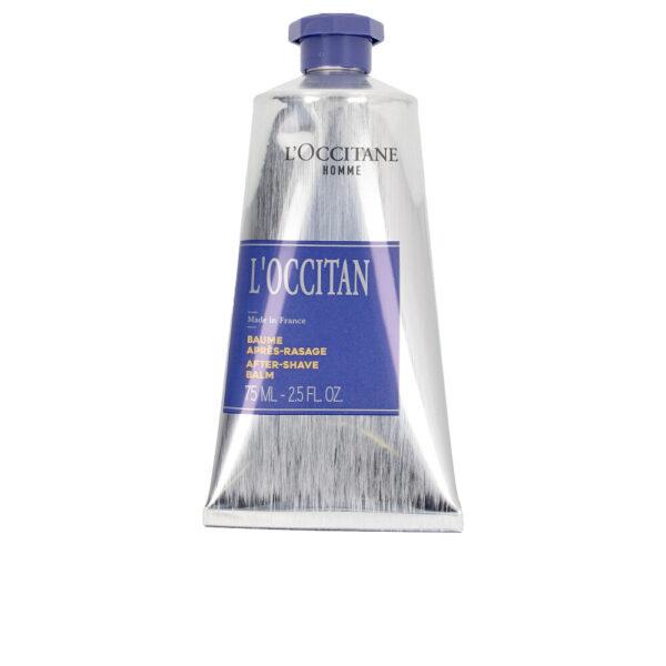 L'OCCITAN baume après rasage 75 ml by L'Occitane