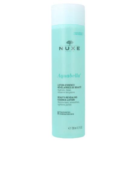 AQUABELLA lotion-essence révélatrice de beauté 200 ml by Nuxe