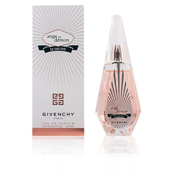 ANGE OU DÉMON LE SECRET edp vaporizador 100 ml by Givenchy