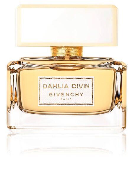 DAHLIA DIVIN edp vaporizador 50 ml by Givenchy