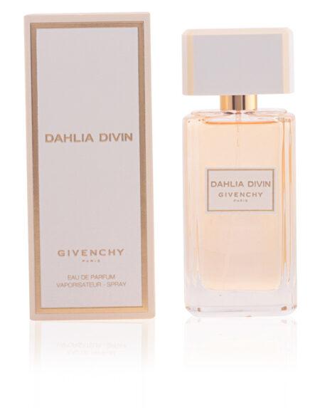 DAHLIA DIVIN edp vaporizador 30 ml by Givenchy