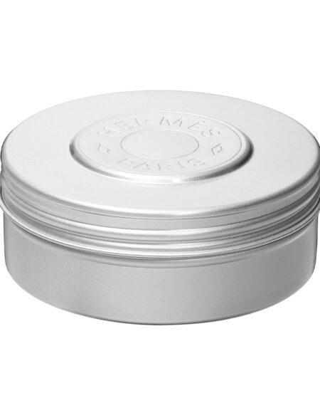 VOYAGE D'HERMÈS baume crème 200 ml by Hermes